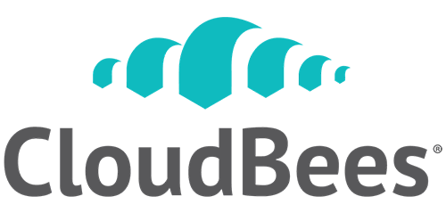 CloudBees.png