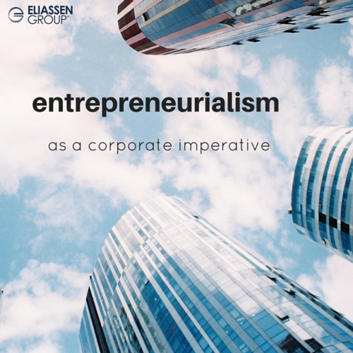Entrepreneurialism as a Corporate Imperative   Eliassen Group   500 x 500 png 427kB